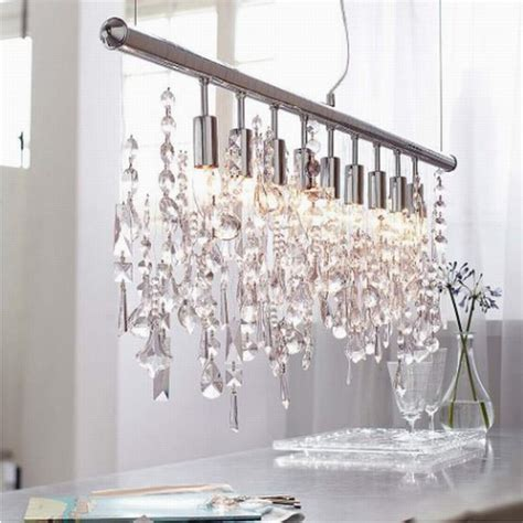 Aliexpress.com : Buy New design modern chrome large lustre