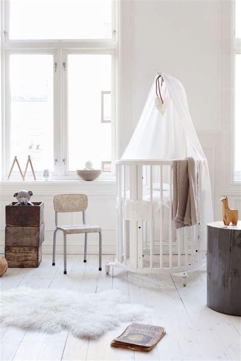 lit bébé chambre parents aménagement chambre bébé feng shui quels principes respecter