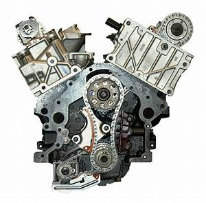 4 0l Sohc V6 Ford Mustang Enginepartment Diagram