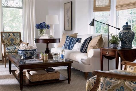British Colonial Decor Living Room  Designs Ideas And. Modern Country Living Room Colors. Wall Paint Decor Living Room. Ideas For Living Room Lighting. Turquoise Black And White Living Room. Kitchen Divider Living Room. Living Room Design Ideas With Leather Sofa. French Country Living Room. Living Room Tv Wall Ideas