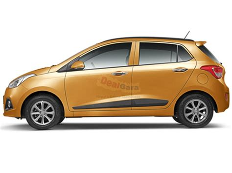 Hyundai Grand I10 Photo by Hyundai Grand I10 Magna Price Rs 25 76 000 Kathmandu