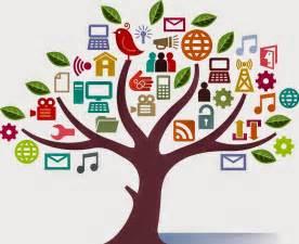 pinterest info graphic what is marketing strategy miniquest tareas creativas
