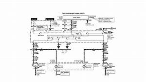 1994 Ford E350 Wiring Diagram