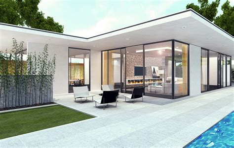 Homes Designed For Your Coastal Block By Luxury Living Homes