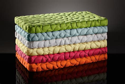 baby koo organic pebble mattress  nook