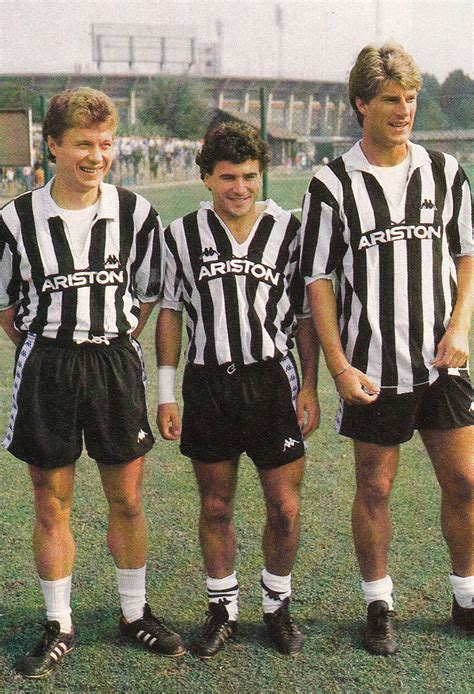 soccer nostalgia  match photographs part