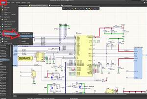 What Is A Printed Circuit Board  Make Circuits By