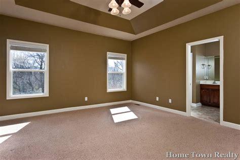 Bedroom Paint Ideas Popular Interior House Ideas