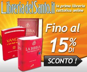 librerie cattolica libri librerie archivio home la difesa popolo