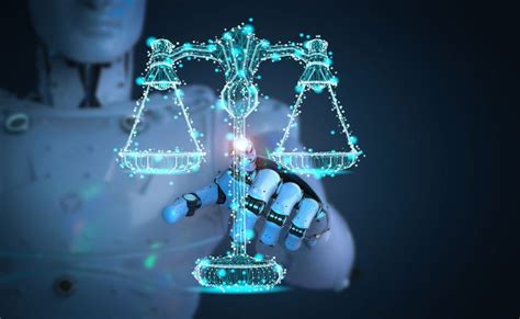 law  code making policy  artificial intelligence