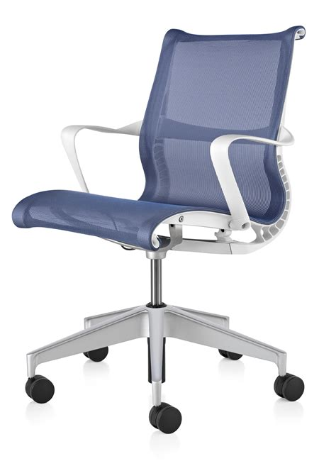 Herman Miller Setu Chair by Herman Miller Setu Chair 5 Base Gr Shop Canada