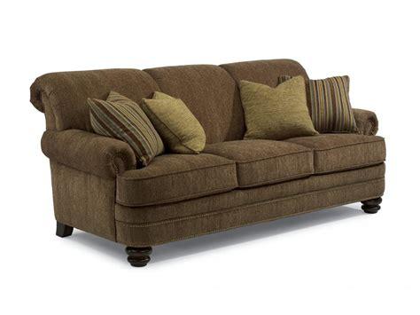 Flexsteel Loveseats by Flexsteel Living Room Fabric Sofa 7791 31 Isaak S Home