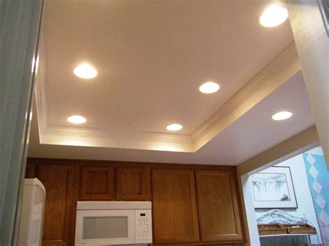 types of kitchen lights different types of led kitchen ceiling lights lighting 6452