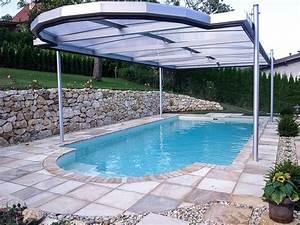 Pool Für Den Garten : pool berdachungen gartenerlebniswelt ~ Sanjose-hotels-ca.com Haus und Dekorationen