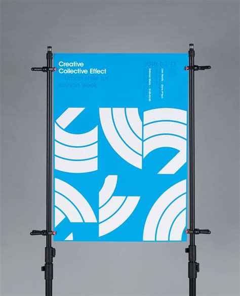 graphic design bureau creative collective effect design bureau lundgren