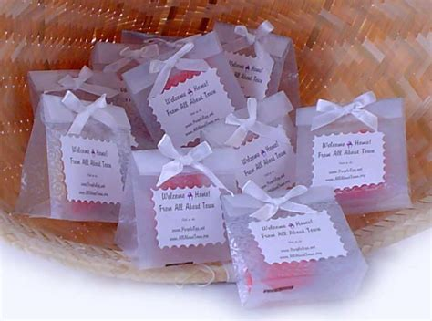 wedding guest favors wedding favors ideas wedding favors gifts flowers bridal shower invitations guests