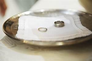 catholic destination wedding in italy wed in florence blog With catholic wedding rings