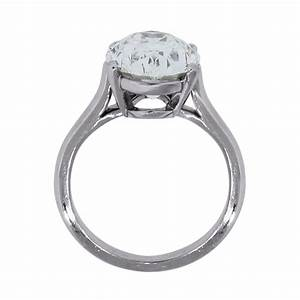 tiffany co platinum 422ct diamond engagement ring With diamond wedding rings tiffany