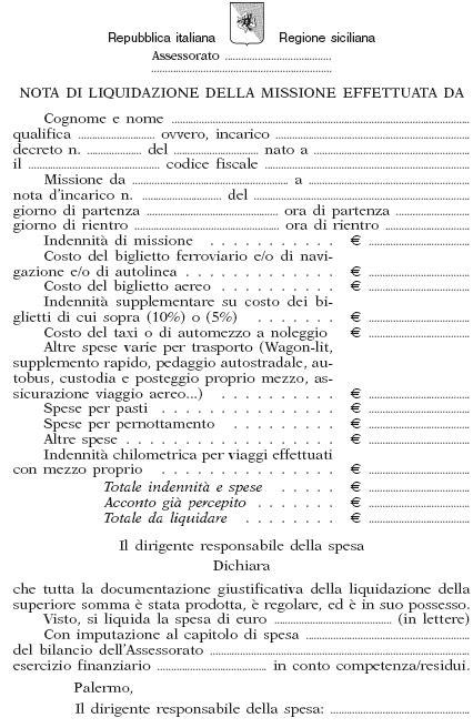 Ufficio Legislativo E Legale Regione Siciliana by Gurs Parte I N 10 2005
