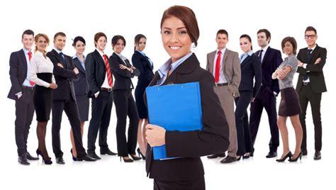 Recrutement Bureau D Ude Placement Consultants In Singapore Aisearch Pte Ltd