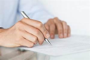 Huis verkopen zonder makelaar koopcontract