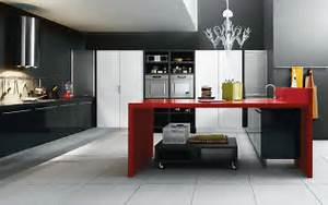 Image of: Modern Kitchen Cesar Modern And Classy Wet Bar Designs To Consider