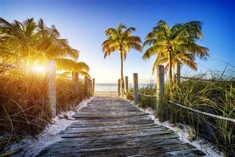 mietwagen palm beach guenstig sixt autovermietung