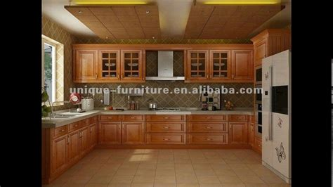clever small kitchen design kitchen hanging cabinet designs pictures