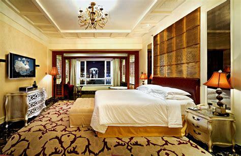 china luxury suite seriesluxury star hotel president