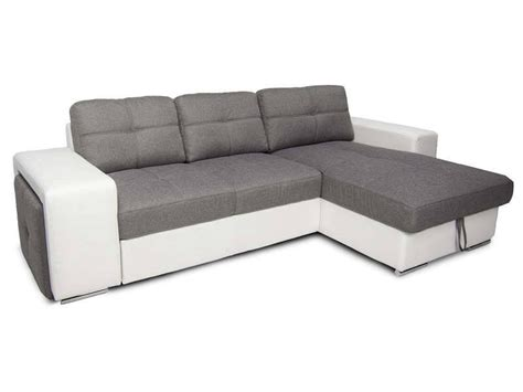 canap駸 conforama d angle canape d angle gris conforama 28 images canap 233 d angle droit convertible 4