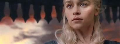 Emilia Clarke Gifs Got Thrones Season