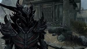 Armor All Shield : skyrim best armor ranked highest defense heavy armor ~ Jslefanu.com Haus und Dekorationen