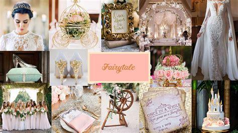 fairytale calyxta