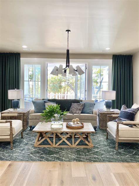 media_room_2020_HGTV_Dream_Home - Emily A. Clark
