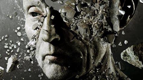 Juego macabro un hombre llamado adam se despierta encadenado a un tubo oxidado dentro de una decrépita cámara subterránea. Ver Juego Macabro 7 (Saw 7) (2010) Online Latino HD - PelisPlay.tv