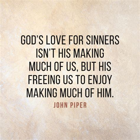 40+ God Loves Sinners Quotes PNG