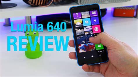 microsoft lumia  review phonedog