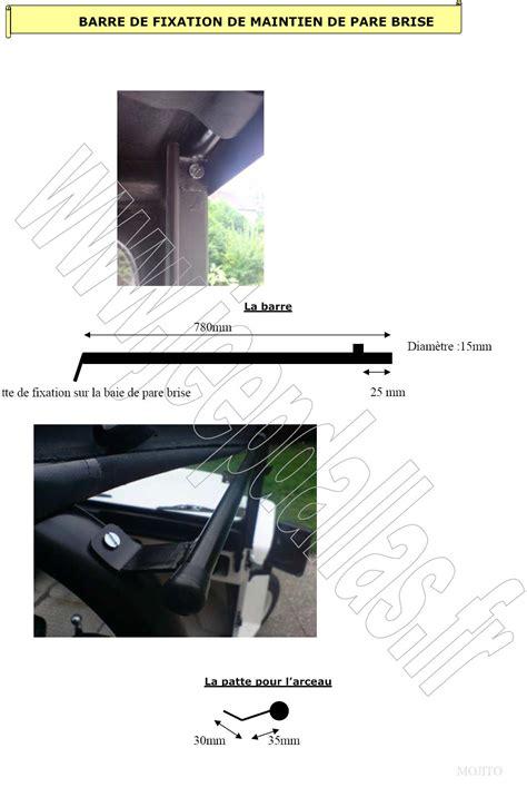JEEP GRANDIN DALLAS en détails-temporisation essuie vitre