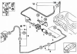 Original Parts For E53 X5 4 4i N62 Sav    Heater And Air