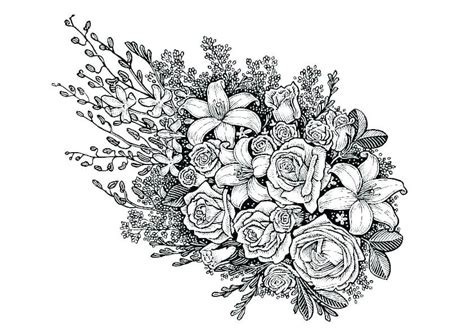 hard coloring pages    print hard flower coloring pages hard coloring pages  print
