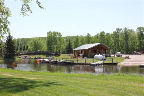 Fishing Boat For Sale Sask by Greenwater Lake Marina Fishing Recreation And Sport