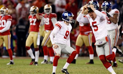 The Biggest Conference Championship Upsets In Nfl History