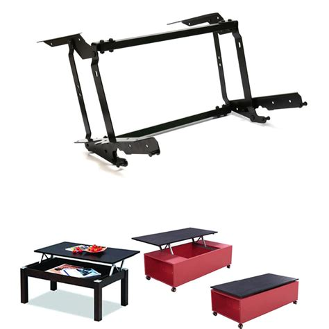 lift top table hardware aliexpress com buy lift up top coffee table diy hardware