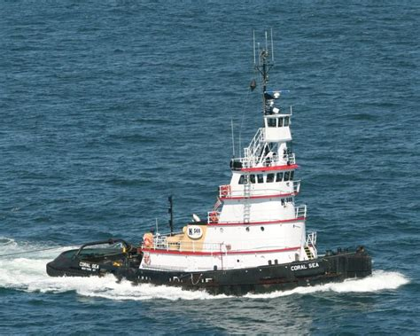 Barge And Tug Boats For Sale by Tug Boat And Barge For Sale Autos Nigeria