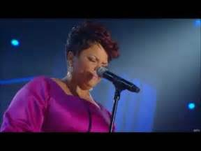 YouTube Tamela Mann Take Me to the King