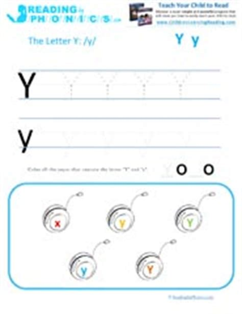 learning letter  sound   consonant  vowel
