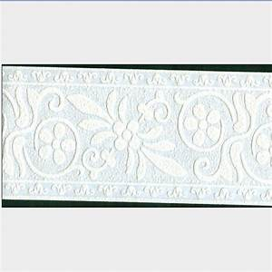 Home Depot Paintable Wallpaper Border