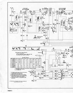 Becker Grand Prix Wiring Diagram