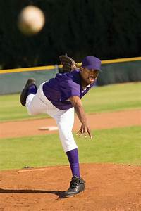 A, Lower, Body, Approach, To, Lumbar, Pain, In, Pitchers
