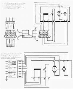 Miele Novotronic W918 Laugenpumpe : waschmaschine miele w907 dreht nicht kontakt verkohlt ~ Michelbontemps.com Haus und Dekorationen